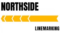 Northside Linemarking​​​